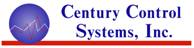 Century Control Systems